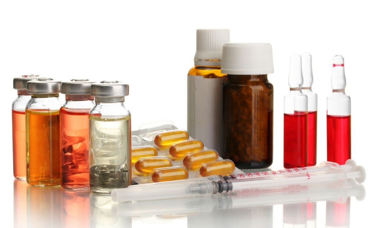 How to File the Medical Marijuana Adverse Drug Reaction Report