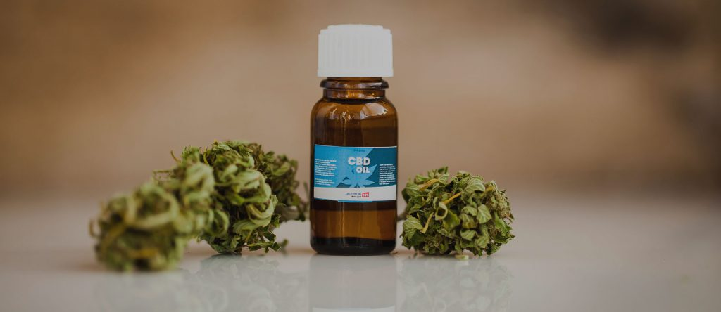 One Step Forward, Two Steps Back – A Plea to Health Canada To Improve the Regulatory Regime for CBD Products