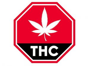 Canada Marijuana Packaging Logo