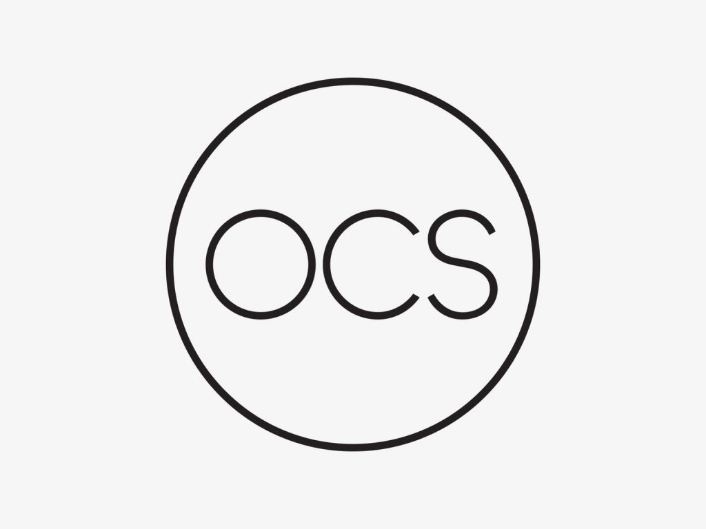 OCS Signs Agreements With 26 Licensed Producers