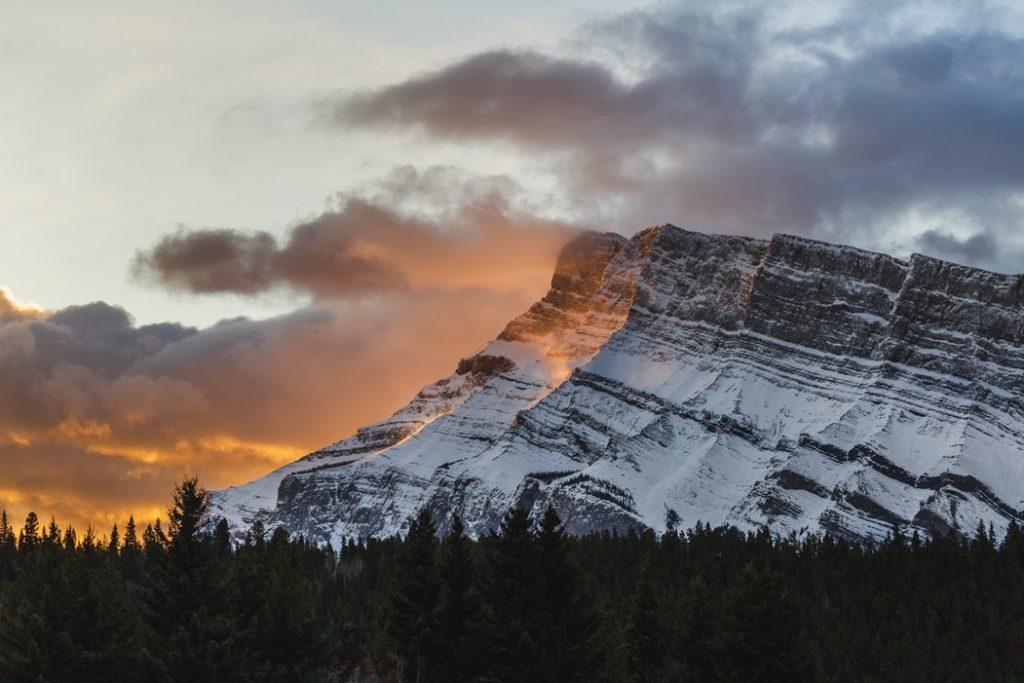 Recap: Cannabis Legalization in the Wild (North) West