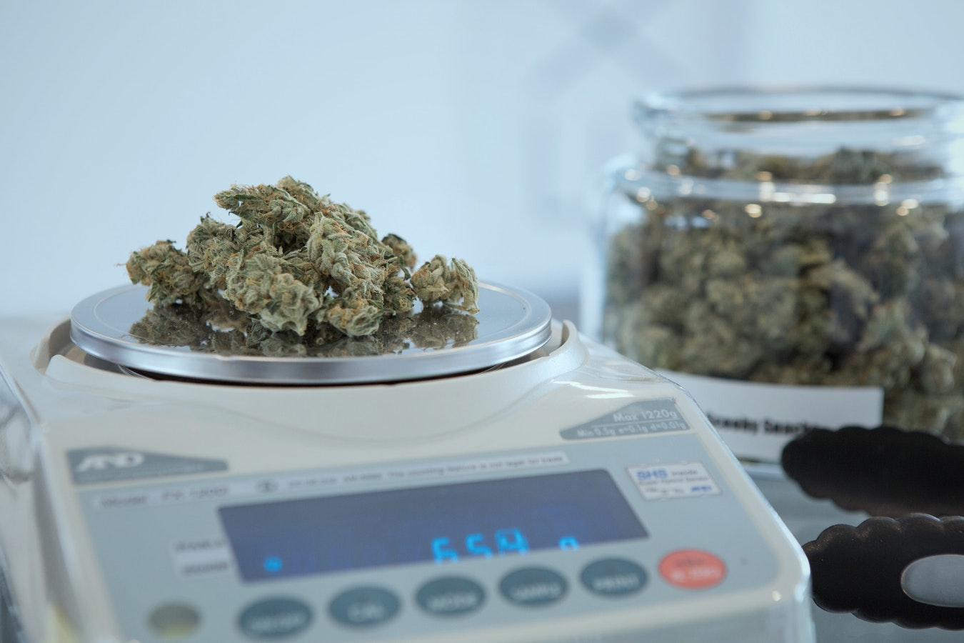 Clinical Trials in the Cannabis Industry – An Emerging Approach