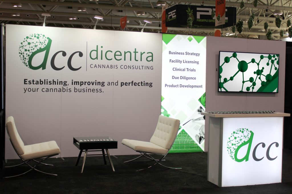 dCC Recap of Lift & Co. Cannabis Conference & Expo