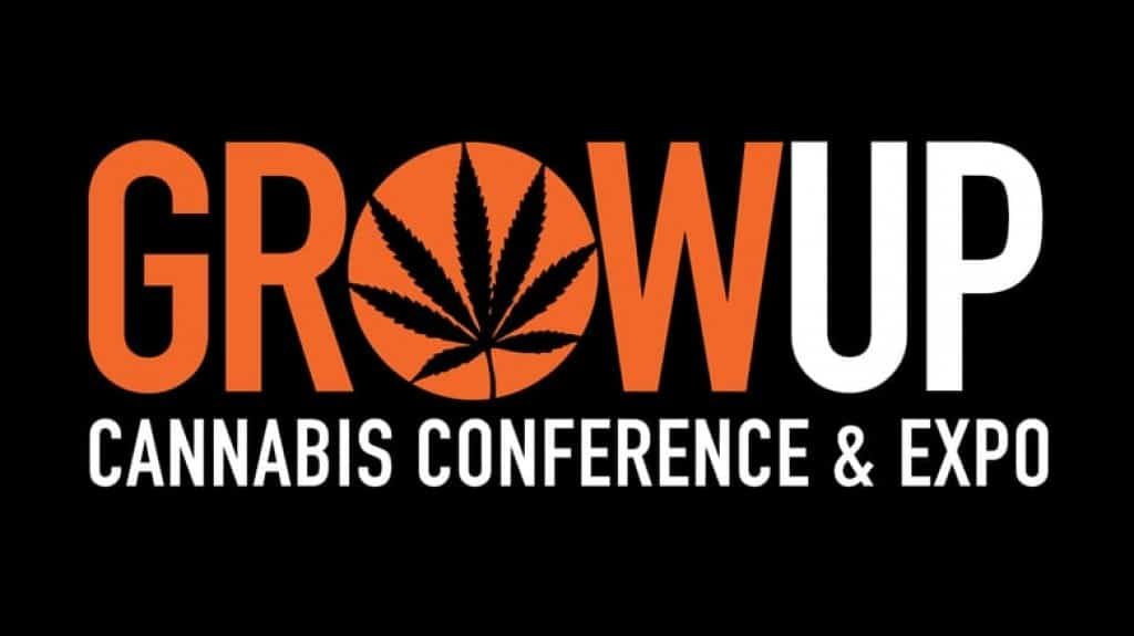"""dicentra Cannabis Consulting (dCC) Brings Leading Cannabis Expertise to Grow Up 2019 and is Nominated in the """"Cannabis Consultant"""" Category at the 2019 Grow Up Awards"""