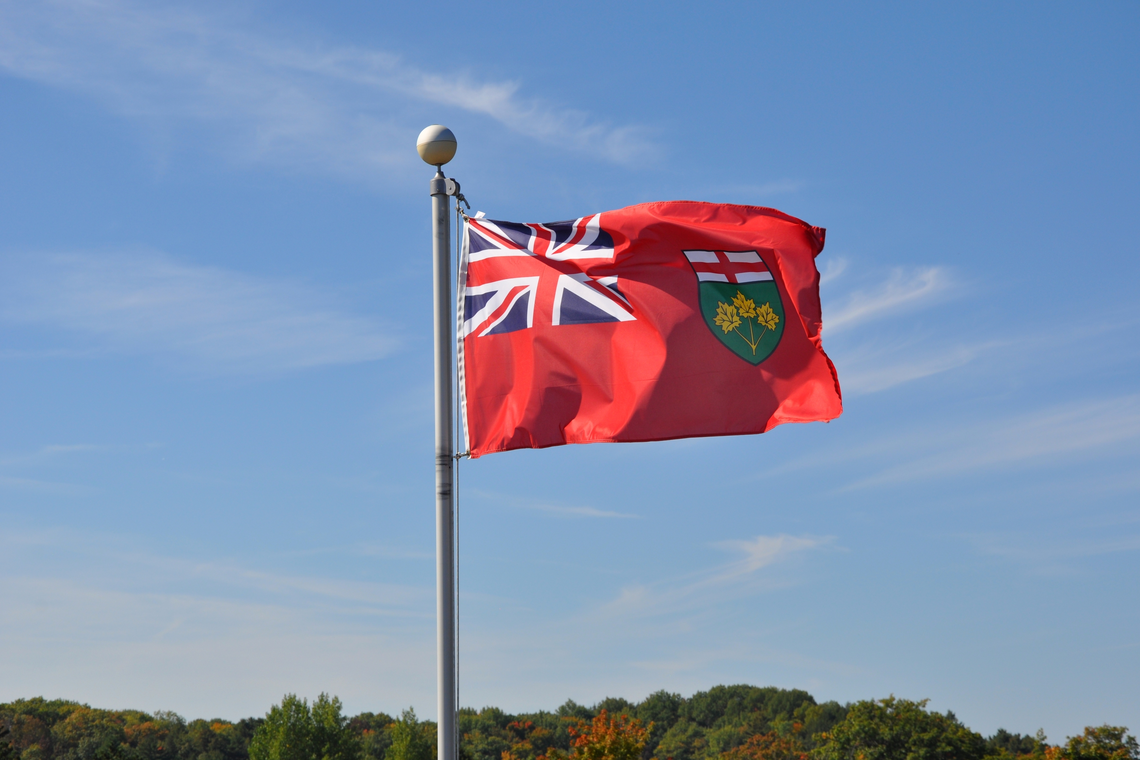 Breaking News from the Ontario Government: Active Steps Towards An Open Market for Retail Cannabis Stores Starting in January 2020