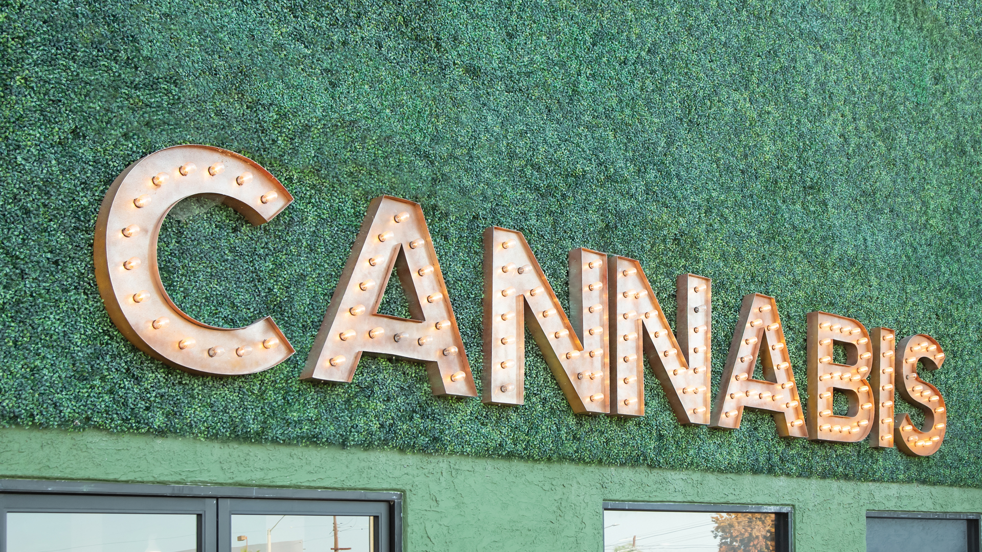 Ontario doubles Cannabis Retail Store Authorizations from 40 to 80 per Month